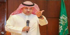 عادل عزت يستقيل من رئاسة اتحاد كرة القدم.. ويكشف خططه المستقبلية