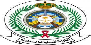 وزارة الدفاع تعلن رابط القبول والتسجيل في القوات المسلحة