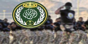 الحرس الملكي يعلن فتح باب القبول والتسجيل على وظائف برتبة جندي