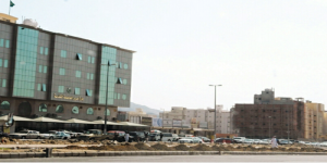 مرور مكة يحرم طلاب وطالبات ريع ذاخر من مصروفهم المدرسي