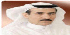 الصحفي متحدثا رسميا لصحة جدة