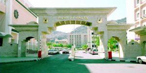 وظائف إدارية وفنية شاغرة في جامعة أم القرى بـ5 شروط