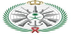 وظائف شاغرة في إدارة تشغيل وصيانة المنشآت العسكرية بالمدينة المنورة