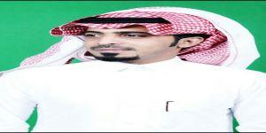 حوار خاص لبث مع الملقي أحمد الصحابي