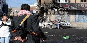 العطش يفاقم معاناة التحيتا تحت حصار الحوثيين