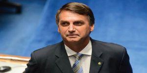 مرشح اليمين جايير بولسونارو يتصدر انتخابات الرئاسة في البرازيل بأكثر من 48% من الأصوات