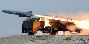 المملكة تعلن اعتزامها التقدم بمشروع للأمم المتحدة للحد من انتشار الأسلحة النووية في الشرق الأوسط