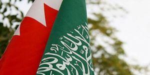 البحرين: نقف مع السعودية ضد محاولات الإساءة إليها