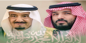 السعوديون للحمدين وأذنابهم ..وطنا وقيادتنا خط أحمر