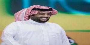 آل الشيخ يكلف سامي الجابر بدراسة ملف استضافة المملكة لكأس آسيا