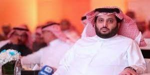 آل الشيخ: هدفنا استضافة آسيا 2027 ولكن سننافس على بطولة 2023
