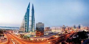 البحرين تشيد بالتوجيهات الحكيمة والقرارات الفورية للملك سلمان بشأن قضية خاشقجي