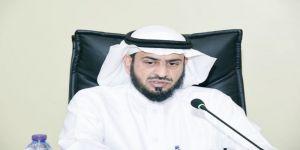 مدير تعليم مكة يرعى نهائي بطولة دوري المعلمين لكرة القدم
