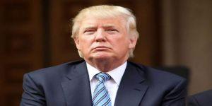 ترامب يهدد روسيا بالانسحاب من معاهدة الأسلحة النووية معها