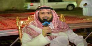 مدير تعليم مكة يتوج مدارس البشرى الأهلية الزاهر بطلاً لبطولة دوري المعلمين الأولى لكرة القدم
