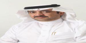 الزهراني مساعدًا لمدير المدارس الأهلية بتعليم جدة