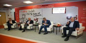 خبراء وأكاديميون يؤكدون دور ترجمان في تعزيز أسس الحوار بين الشرق والغرب