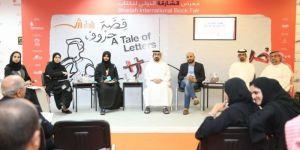 الناشرين الإماراتيين يشاركون نظراءهم العرب نجاح تجربتهم في سوق النشر اللاتيني