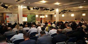 300 متخصص يشاركون في جلسات اليوم الأول من مؤتمر المكتبات 2018