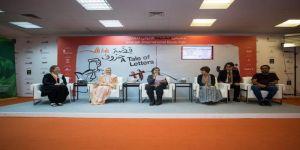متخصصون: الترجمة جسر الأدباء والمفكرين نحو الذات والهوية