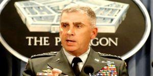 ترامب يعيّن جنرالا من أصل لبناني سفيرا لدى السعودية