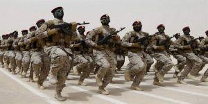 الدفاع تعلن وظائف شاغرة بكلية الملك عبدالعزيز الحربية
