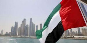 الشيخ خليفة يصدر عفوا رئاسيا عن الجاسوس البريطاني المُدان ماثيو هيدجز