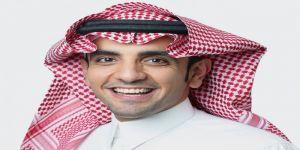 الحسن متحدثاً رسمياً للهيئة السعودية للملكية الفكرية