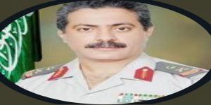 ابن سلمان وخو محمد .. لواء مجد وأحد دروع المملكة الأشاوس