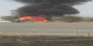 #عاجل وفاة والي قضارف السودان وقيادات عسكرية في تحطم طائرة هليكوبتر