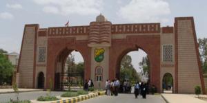 مذبحة العقول اليمنية.. الحوثيون يفصلون 117 أكاديمياً من جامعة صنعاء