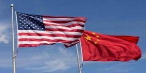 أميركا تطالب الصين بالإفراج عن كنديين بسبب قضية هواوي