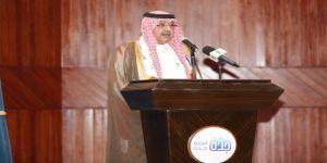 فايع الألمعي يحصد جائزة ضياء عزيز للبورترية 2018