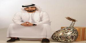 طارق المنهالي يطرح أغنية الإمارات الحليفة
