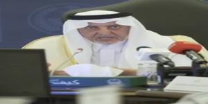 الأمير خالد الفيصل : هناك مثقفون ناقصوا  ثقافة ووطنية !