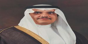 تنظيم معرض وفعاليات تاريخ الملك فهد في دولة الكويت