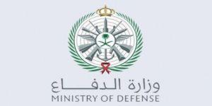 الدفاع : فتح بوابة القبول للتقديم على رتبة جندي في قوة الأمن والحماية الخاصة