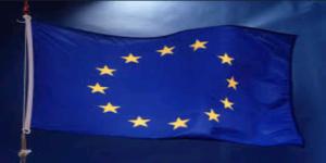 الاتحاد الأوروبي يدين أعمال العنف في زيمبابوي