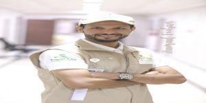 تمديد فترة فيحان العتيبي مديرا لإدارة التواصل والعلاقات والتوعية الصحية بصحة منطقة مكة