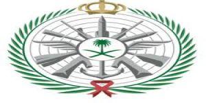 وزارة الدفاع تفتح باب القبول والتجنيد الموحد في القوات المسلحة