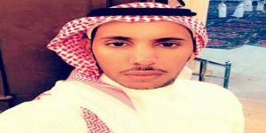 الفهمي يحتفل بعقد قرانه على إبنة أحمد الشمراني