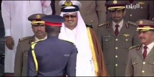 أفعى قطر لا يأمن جانبها وإن خرت قواها .. الدوحة تستخف بالخرطوم