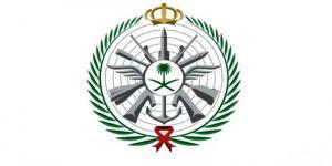اعتباراً من اليوم.. وزارة الدفاع تفتح بوابة القبول والتجنيد الموحد للقوات المسلحة