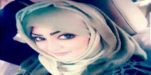 لورين في أول فيلم سعودي بمهرجان السينما ضد الإرهاب بأربيل