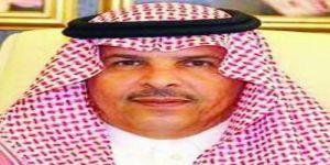 تعليم الرياض تعلن عن توافر 119 وظيفة حراس أمن للرجال