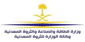 بالأسماء.. وزارة الطاقة تدعو المتقدمين والمتقدمات على وظائفها الشاغرة لإجراء المقابلات الشخصية