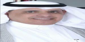 بن بادي رئيسا تنفيذيا للجنة الحج والعمرة
