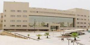 وظائف أكاديمية شاغرة بجامعة الأمير سطام بالخرج