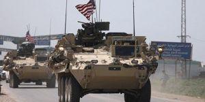 البيت الأبيض: سنترك 200 جندي بسوريا لحفظ السلام لفترة من الوقت بعد الانسحاب