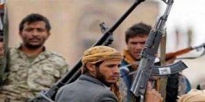 ثلاثون قتيلاً وجريحاً من الحوثيين في معارك مع قبائل حجور في مديرية قارة بحجة